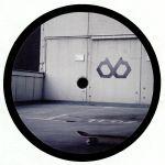 Acid Jazz EP