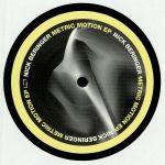 Metric Motion EP