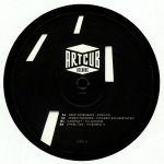 Artcub Various EP 1