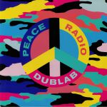 Peace Radio Dublab