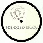 Ice Cold Trax