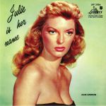 Julie Is Her Name (reissue)