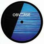 First Obverse EP