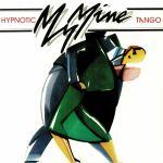 Hypnotic Tango (reissue)