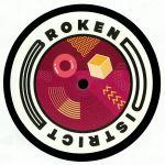 Broken Disrtict 03