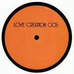 LOVECREATION 005