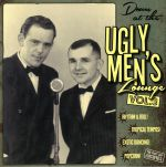 Down At The Ugly Men's Lounge Vol 3