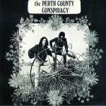 The Perth County Conspiracy (reissue)