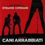 Mario Brava's Cani Arrabbiati (Soundtrack)