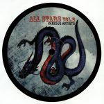 All Stars Vol 2