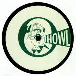 HOWL 013