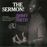 The Sermon (reissue)