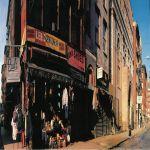Paul's Boutique (reissue)