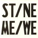 ME/WE