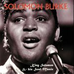 King Solomon & His Soul Music