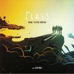 Class (Soundtrack)