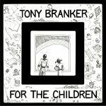 For The Children (reissue)
