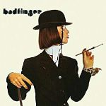 Badfinger (Expanded Edition)