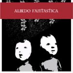 Culvert & Starry Night: Free Wind Mood Series