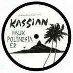 Faux Polynesia EP