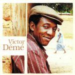 Victor Deme (reissue)