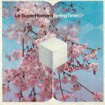 Springtime EP
