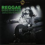 Reggae Discovered