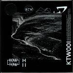 KTW 001