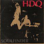 Soulfinder (reissue)