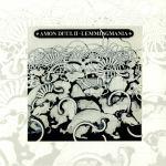 Lemmingmania (reissue)