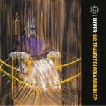Sic Transit Gloria Mundi EP
