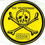 Long Lost Live Instrumental Backing Tapes: Poison! (remastered)