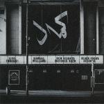 Kamaal WILLIAMS - New Heights