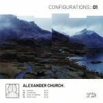 Configurations 01