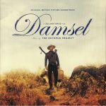 Damsel (Soundtrack)