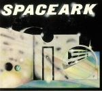 Spaceark Is (reissue)