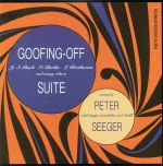Goofing Off Suite (reissue)