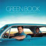 Green Book (Soundtrack)