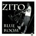 Blue Room: 20th Anniversary Edition