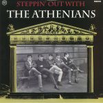 Steppin' Out With The Athenians (remastered)