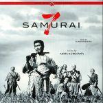 Seven Samurai (Soundtrack)