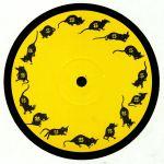 Rat Full Of Coins Vol 1