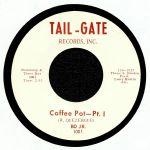 Coffee Pot Part 1 (reissue)