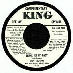 Shake 'Em Up Baby (reissue)