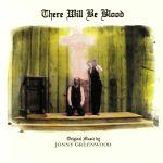 There Will Be Blood (Soundtrack)
