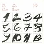 Das Buch Der Klange/The Book Of Sounds