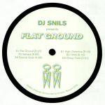 Flat Ground