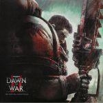Warhammer 40 000: Dawn Of War 2 (Soundtrack)