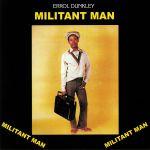 Militant Man (reissue)