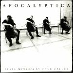 Plays Metallica By Four Cellos: 20th Anniversary Edition (remastered)
